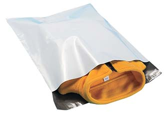 Courier Bags/Mailers 12 x 15.5 inches
